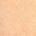 Parchment Peach