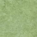 Rag Green